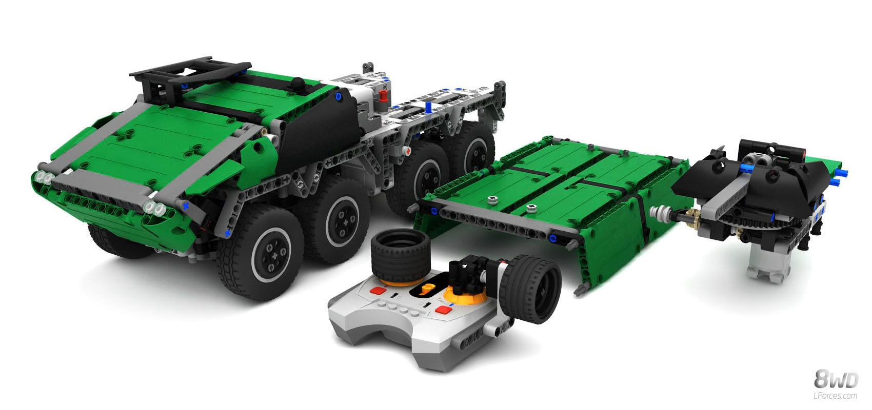 cars remote control with Boxer on Bmw 320 Cd M Sport 2003 03 Blue together with 976883 Carrera Ford F 150 Raptor Rc Truck together with Lego Technic Tesla Model S 2016 further  further 255851 2015 Ford F250 Crew Cab Lariat Fx4 440hp Diesel Liftedwheelstires Pearl White.